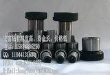 国标标准可换钻套规格系列|钻套尺寸