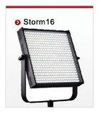 平板影视灯CM-LED5500K