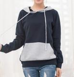 最便宜的卫衣在广州最便宜卫衣批发在哪里呢?重庆女装卫衣批发