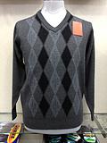 男式羊绒衫价格