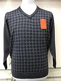 男式羊绒衫2
