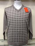 男式羊绒衫3