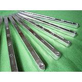 锡银铜无铅锡条|环保无铅纯锡条|电解锡条