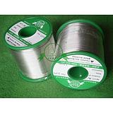含银焊锡丝|免洗无铅锡丝|手机专用焊锡丝
