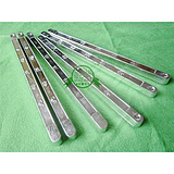 低温无铅焊锡条|锡银铜无铅锡条|含银锡条