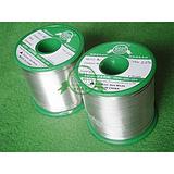 锡铜无铅锡丝|含银焊锡丝|锡线锡丝供应商|