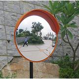 上海古欣交通反光镜供应--专业