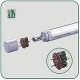 H7A管中管节能灯