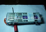 4MM组套工具 16PC电镀镍