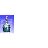 反应釜、脱气塔、精馏塔、高馏分