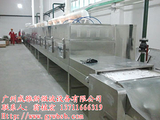 微波化学矿干燥机 精细化工烘干设备 有机化工烘干机
