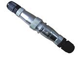 军用航空插头插座工业连接器