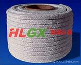 陶瓷纤维布陶瓷纤维盘根