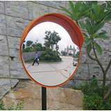 上海古欣交通反光镜供应
