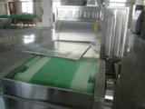 微波涂料烘干固化机 色料干燥设备 微波染料烘干机