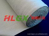 玻纤增强陶瓷纤维布