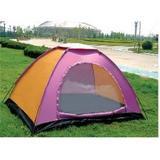 帐篷、睡袋、登山鞋、登山杖--