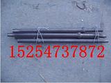 B22风钻杆,凿岩机钻杆,风钻杆