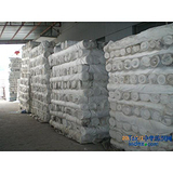 春亚纺 交织棉