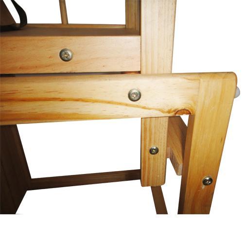 桌椅组合批发价格