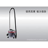 宁波雅洁高美批发销售特质房务吸尘器V15