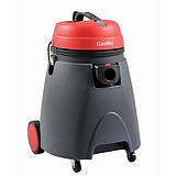 W36吸尘吸水机、工业吸尘器、直立式吸尘器等吸尘器品牌
