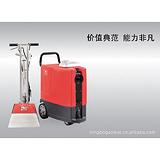 高美供应GM-3/5分体摆刷式地毯清洗机、地毯干洗机、高压抽洗机