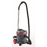 V20静音吸尘器、房务吸尘器