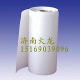 供应汽车行业气缸隔热密封垫片 用硅酸铝陶瓷纤维纸