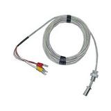 端面热电阻-端面热电阻价格-端面热电阻选型