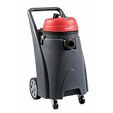 宁波W70吸尘吸水机 吸水机 清洁设备 清洗设备 保洁设备