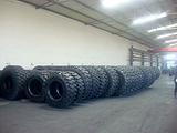 供应三角系列工程轮胎
