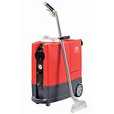 宁波高美清洁设备供应地毯清洗机、高压抽洗机、干洗机C-3/C-4