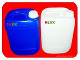 供应耐热性抗冲刷性能优越纤维高温粘结剂