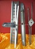 供应耐高温304角铁耐高温锚固件