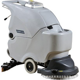 国产洗地机GM50/GM50B全自动洗地机 手推式洗地机等洗地机品牌