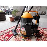 超宝肩背式吸尘器、小型吸尘器等吸尘吸水机