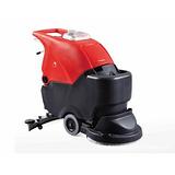 高美GM50B国产洗地机、泡沫洗地机、洗地机厂家