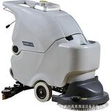 GM50B宁波全自动洗地机、多功能洗地机、厂房地面清洗机