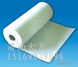 供应硅酸铝陶瓷纤维纸 暖手宝防火绝缘专用