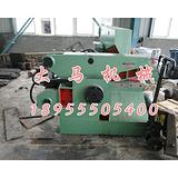 专业生产液压剪切机 液压鳄鱼剪切机