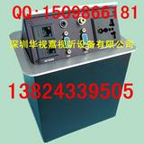 多功能信息插座/手动翻转集成线盒/桌面插座