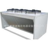 优质供应各种规格型号的风冷冷凝器