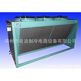 供应定做优质高效风冷冷凝器
