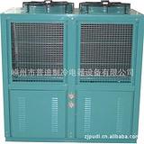 供应FNV新型柜式风冷机组箱