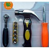 组合工具,组合螺丝刀,组合手工具