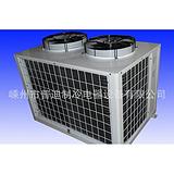 供应定做优质高效吊顶式冷风机/冷凝器