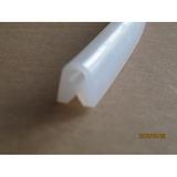 离心机硅橡胶密封条,硅胶条,离心机硅胶条