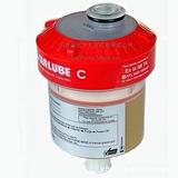 供应帕尔萨200C-250ML气体式自动注油器