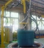 供应金泰福特回转支承轴承加脂机